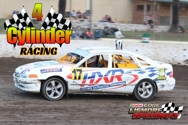 4 Cylinder Sedans