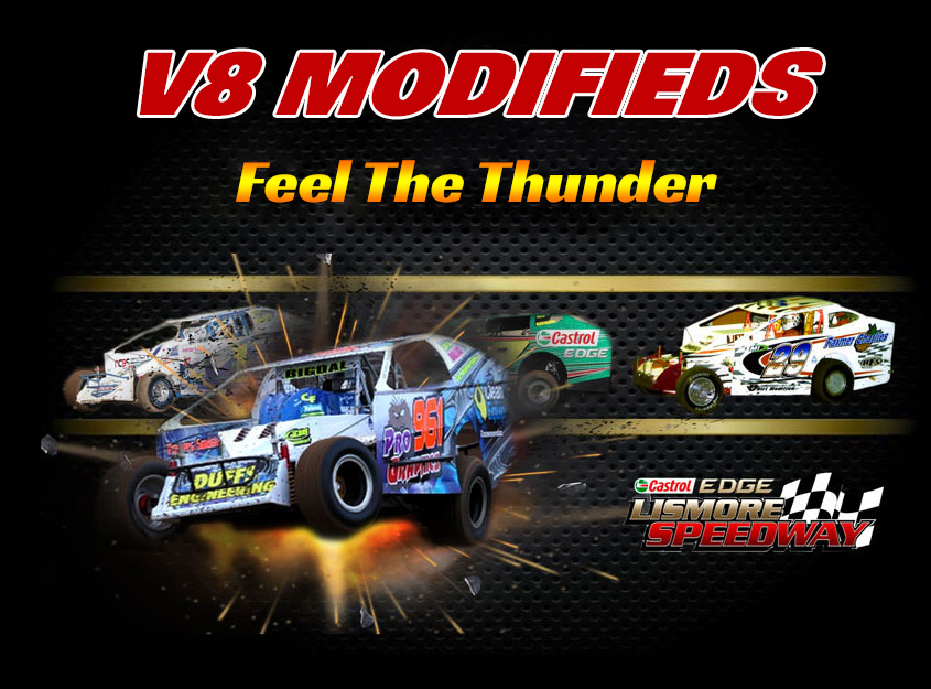 V8-Modifieds---Home