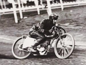 Frank Arthur