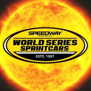 World Series Sprintcars